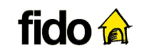 Fido Phone Number