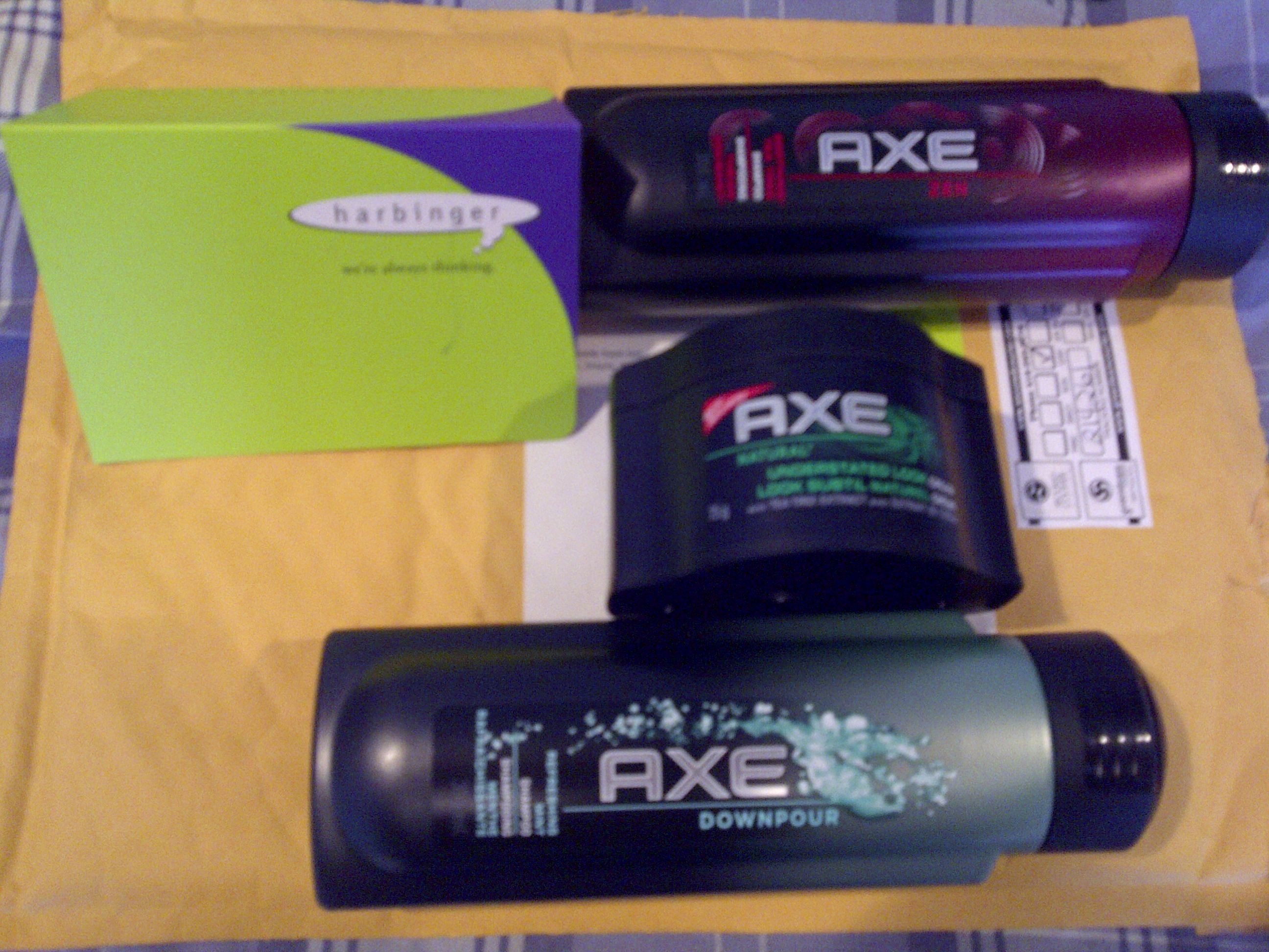 Astonishing Review Axe Hair Products Natural Understated Cream Downpour Hairstyles For Women Draintrainus