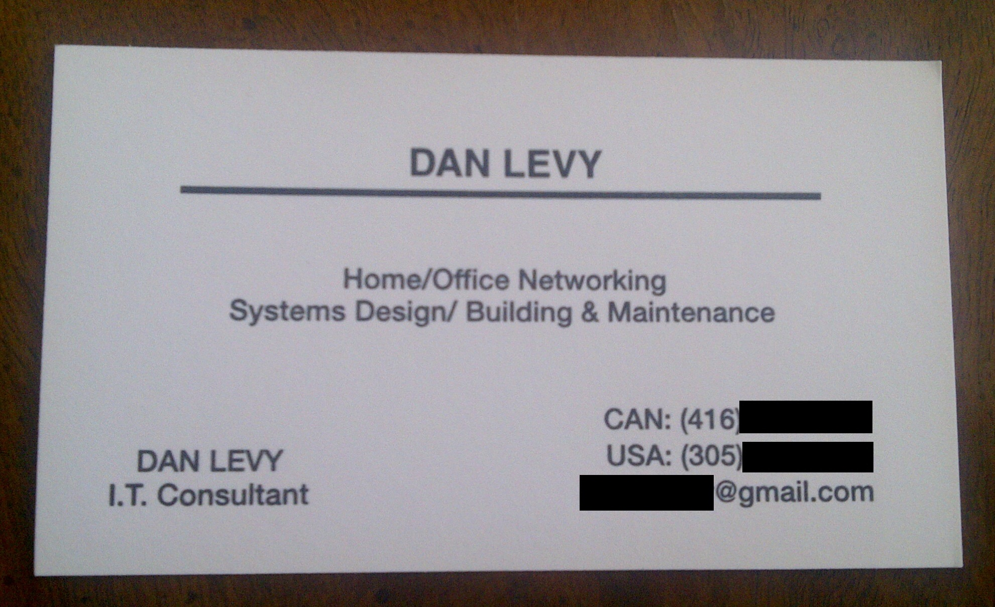 awesome gallery of printing business cards staples business