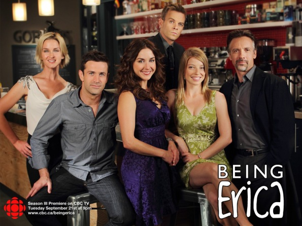 being erica season 3 wallpaper 1024x768 via CBC http://www.cbc.ca/beingerica/images/wallpaper2_1024x768.jpg