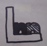 LNN Logo Favicon Sketch 1