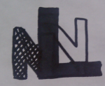 LNN Logo Favicon Sketch 2