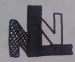 LNN Logo Favicon Sketch 2