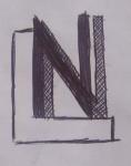 LNN Logo Favicon Sketch 3