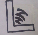 LNN Logo Favicon Sketch 4