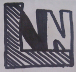 LNN Logo Favicon Sketch 5