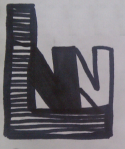 LNN Logo Favicon Sketch 6