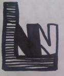 LNN Logo Favicon Sketch 6
