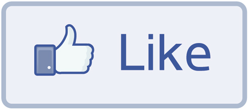 facebook like button big via http://techliberation.com/2011/05/20/privacy-solutions-how-to-block-facebooks-like-button-and-other-social-widgets/