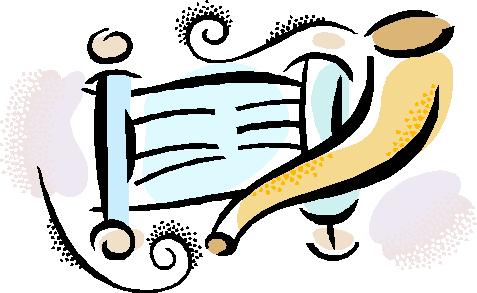 yom kippur 2011 jewish calendar year 5772 lnn levy news network rh levynewsnetwork wordpress com Rosh Hashanah Clip Art Rosh Hashanah Clip Art