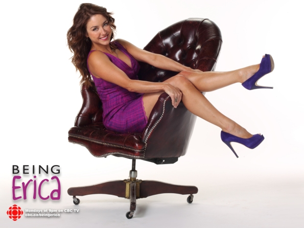 Being Erica Chair_wallpaper_1024x768 via CBC