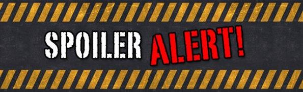 spoiler-alert-logolarge-geek4tv