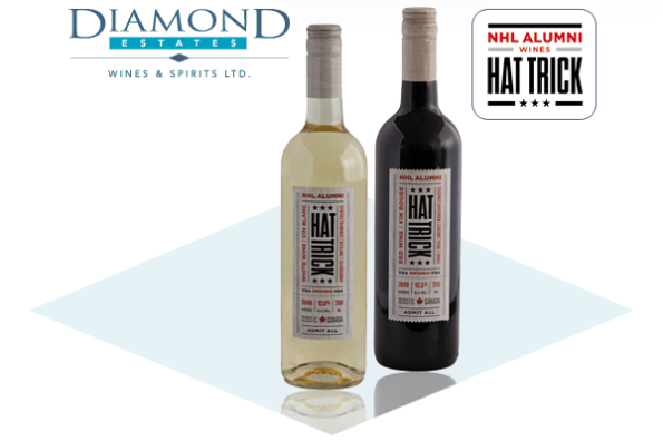 Hat-Trick-Wine-Diamond-Estates