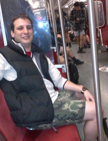 NoPantsTO-TTC-subway-20120108
