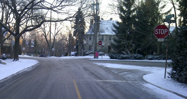 Toronto-20120119-vesta-dewbourne-oldforesthill