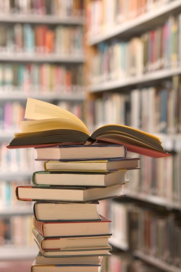 stacked-books-for-research-in-a-library