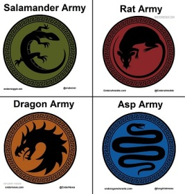 Enders-Game-Movie-All-Army-Logos-small