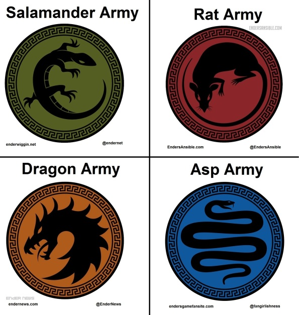 Enders-Game-Movie-Battle-School-Army-Logos