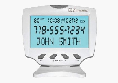 caller-id-standalone-unit-with-name-number