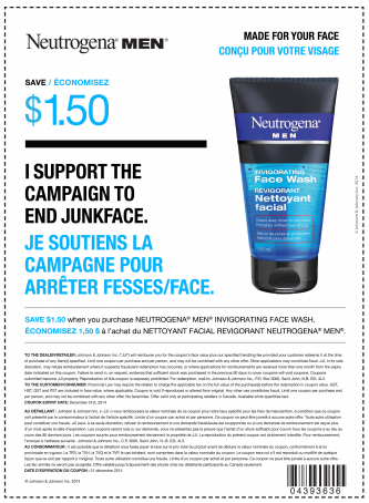 Coupon-Neutrogena-Face-Wash-Junkface